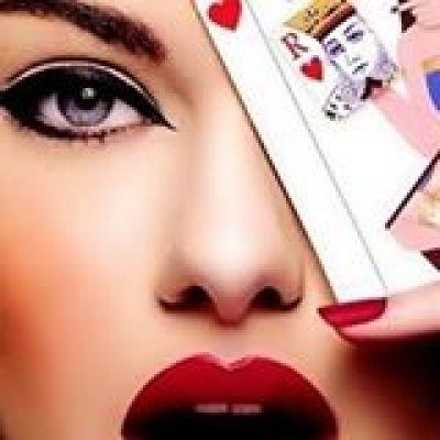 Alexia Deutsch Profile Picture