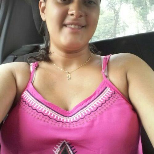 Marianappf Profile Picture