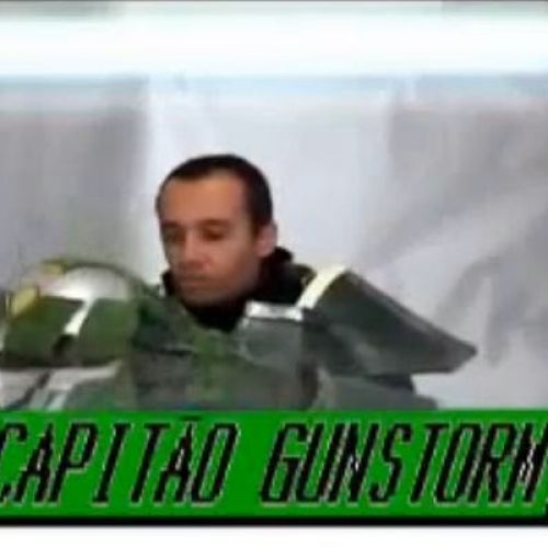 gunstorm Profile Picture