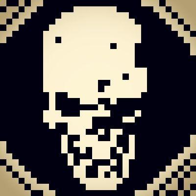 Death Note Profile Picture