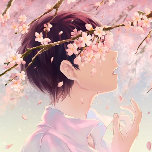 Lunaneko03 Profile Picture