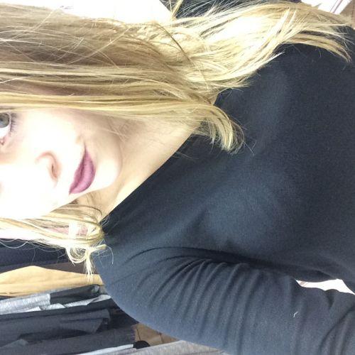 Jaqueline Slodkowski Profile Picture