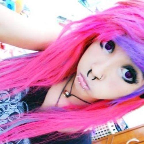 jeniffer shizuka Profile Picture