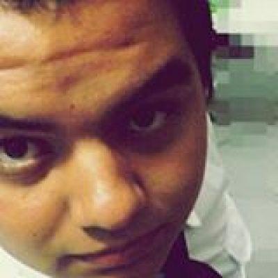 Luan Silva Profile Picture