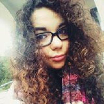Viviana Fonseca Profile Picture