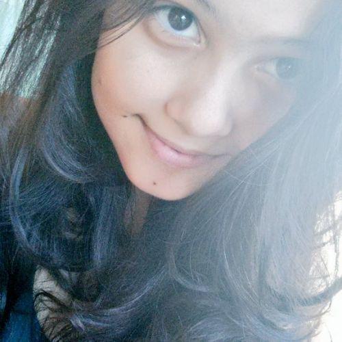 Larissa Oliveira Profile Picture