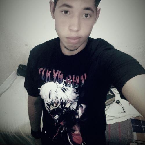 Tavin_kill Profile Picture
