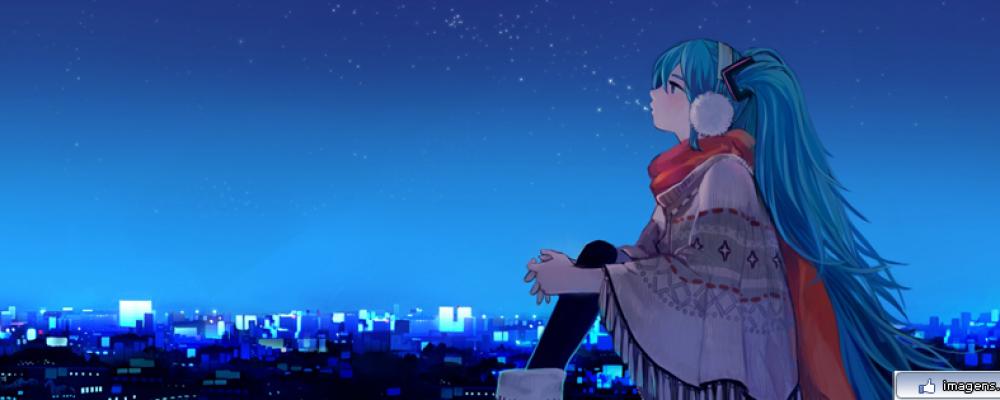 Sayuri Taisho Cover Image