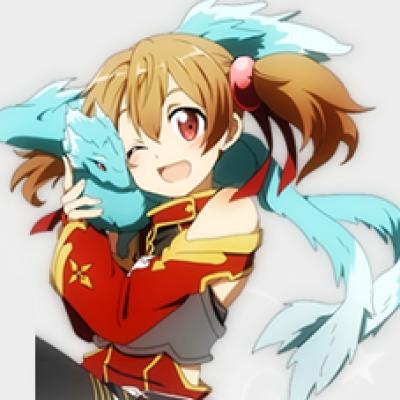 Curiosidade dos Animes Profile Picture
