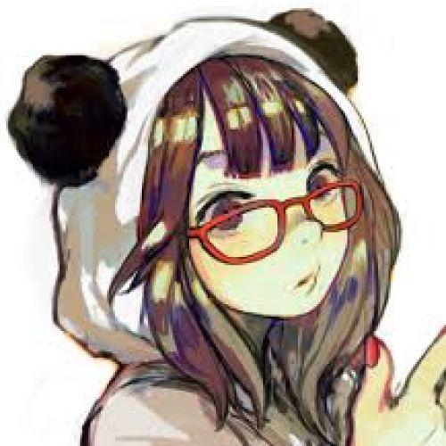 Megumi-Chan Profile Picture