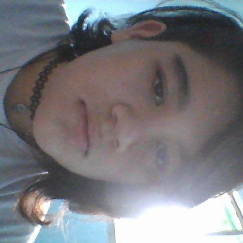 Julia Mori Profile Picture