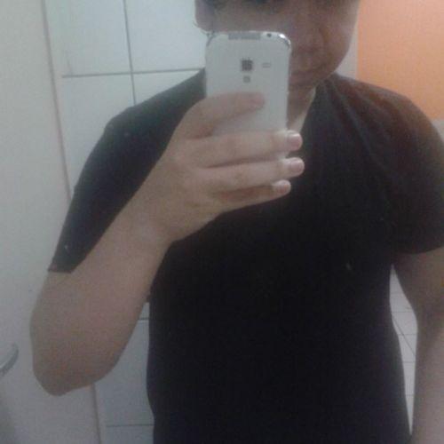 Matheus Carvalho Profile Picture