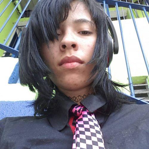 Camila Moreira Santana Profile Picture