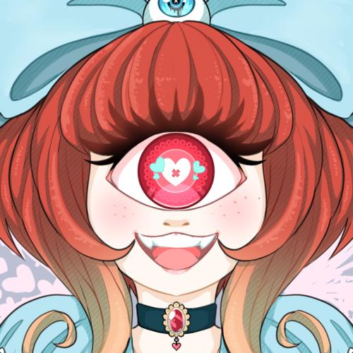 Naori Profile Picture