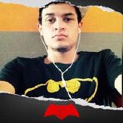 Wesley Santos Profile Picture