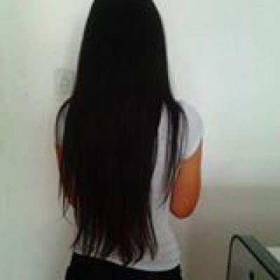 Mia Mia Profile Picture