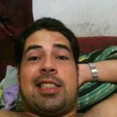 Hédgar Dagher Abdo Profile Picture