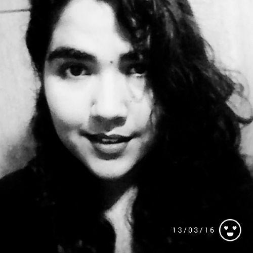 lorrany souza Profile Picture