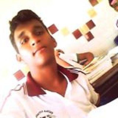 Moabio Rodrigues Profile Picture