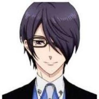L'Yamauchi Profile Picture