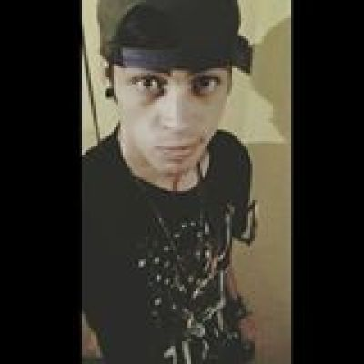 Willyan Augusto Profile Picture