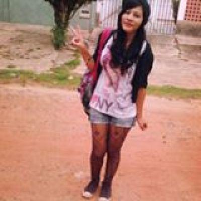 Karina Bastos Profile Picture