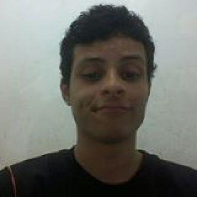 André Duarte Profile Picture