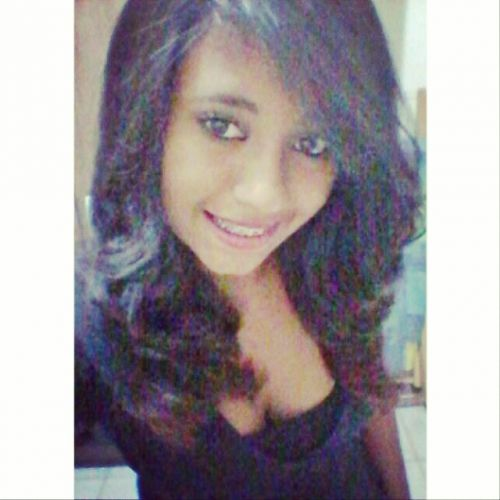 Ana_Akemi Profile Picture