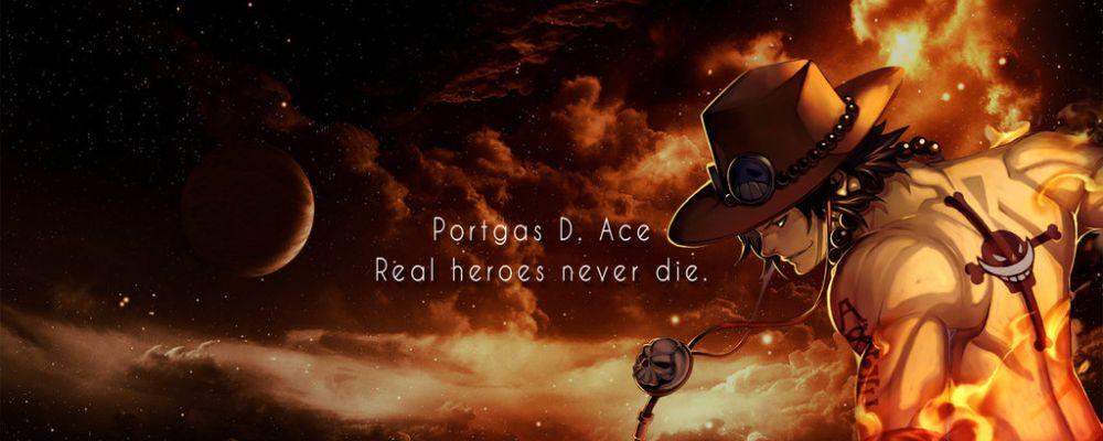Pedro Cesar Ferreira Dos Santos Cover Image