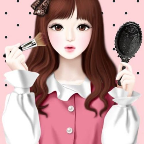 Lindy Profile Picture