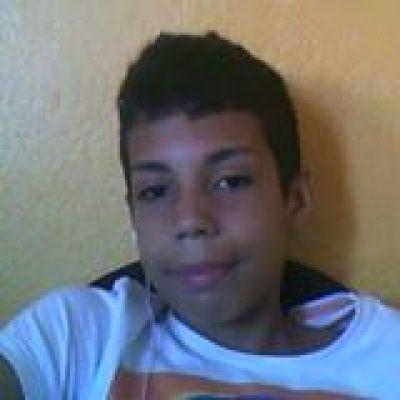 Nexsus Last Profile Picture