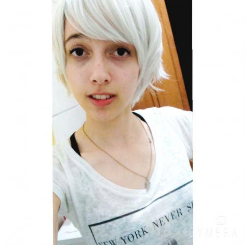 Myochuu Profile Picture