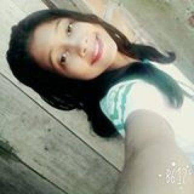 Carol Silva Profile Picture