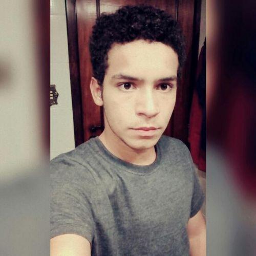 Lucas Medeiros Profile Picture