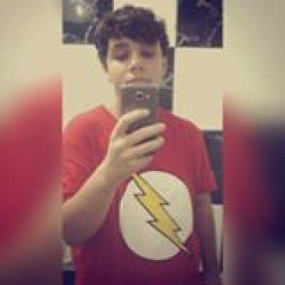Diego Sampaio Profile Picture