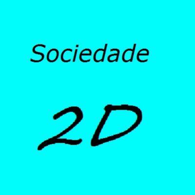 Sociedade 2D Profile Picture