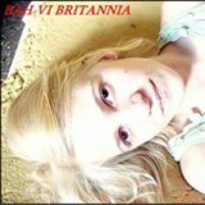 Barbara Jane Jane Profile Picture