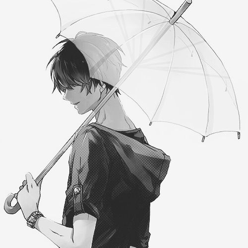 Akira Kazuo profile picture