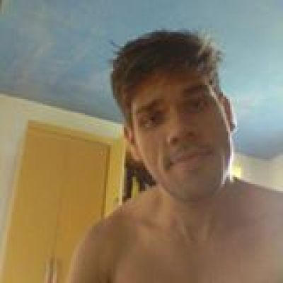Cauan Carvalho Profile Picture