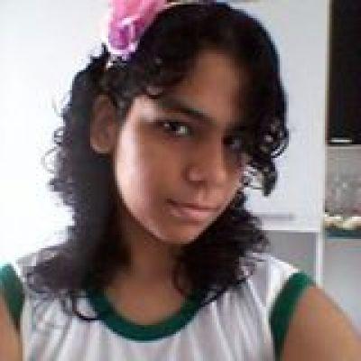 Barbara Liz Profile Picture