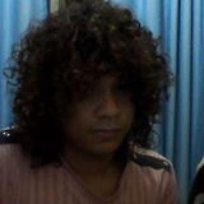 Igor Resende Profile Picture