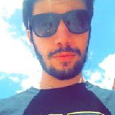 Harrisson Castro Profile Picture
