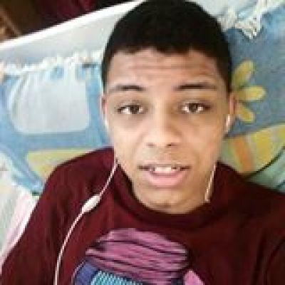 Vinicius Santos Profile Picture