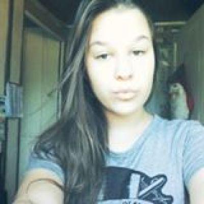 Fabiana Souza Huller Profile Picture