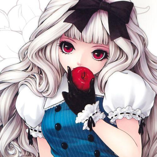 rosesouza04 Profile Picture