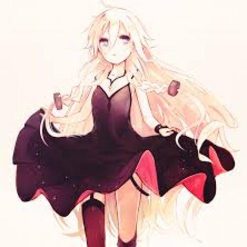 Bibi Sakamaki Profile Picture