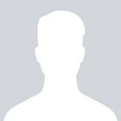 Fernando Gomes Profile Picture