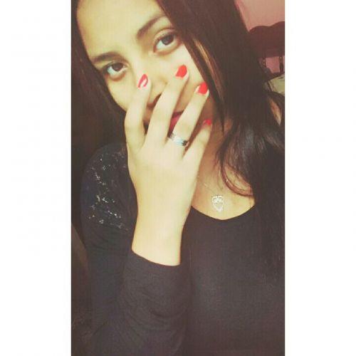 Vitoria Abreü Profile Picture