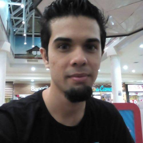 Nikaido Diego Profile Picture