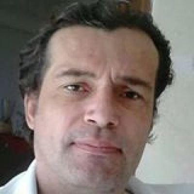 Glauco Badilho Profile Picture